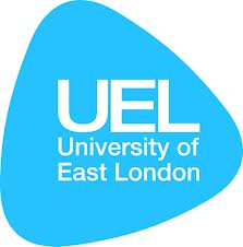 University of East London Continues Successful Summer Institute for Scholars
