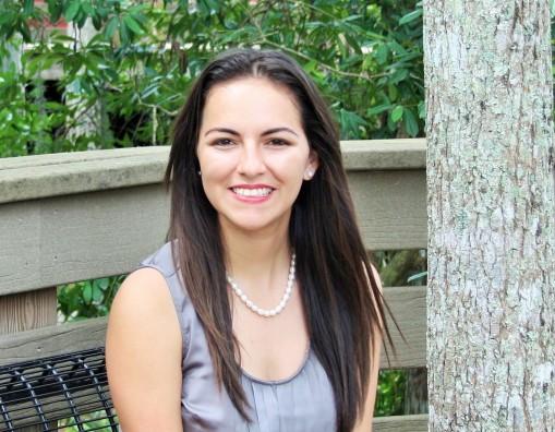 Laura-Puentes-1-2-509x396