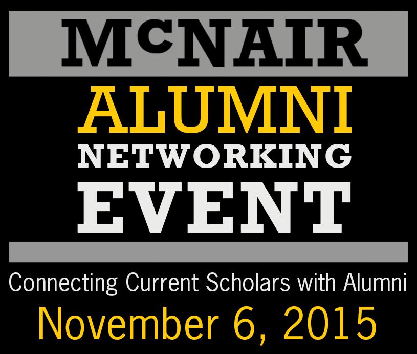 Alumni_Network_logo