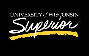 UW Superior logo