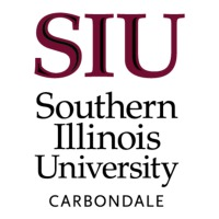 southern-illinois-university-carbondale_logo