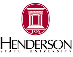 HendersonState