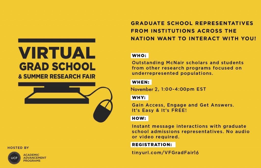 Virtual-grad-Fair16 2