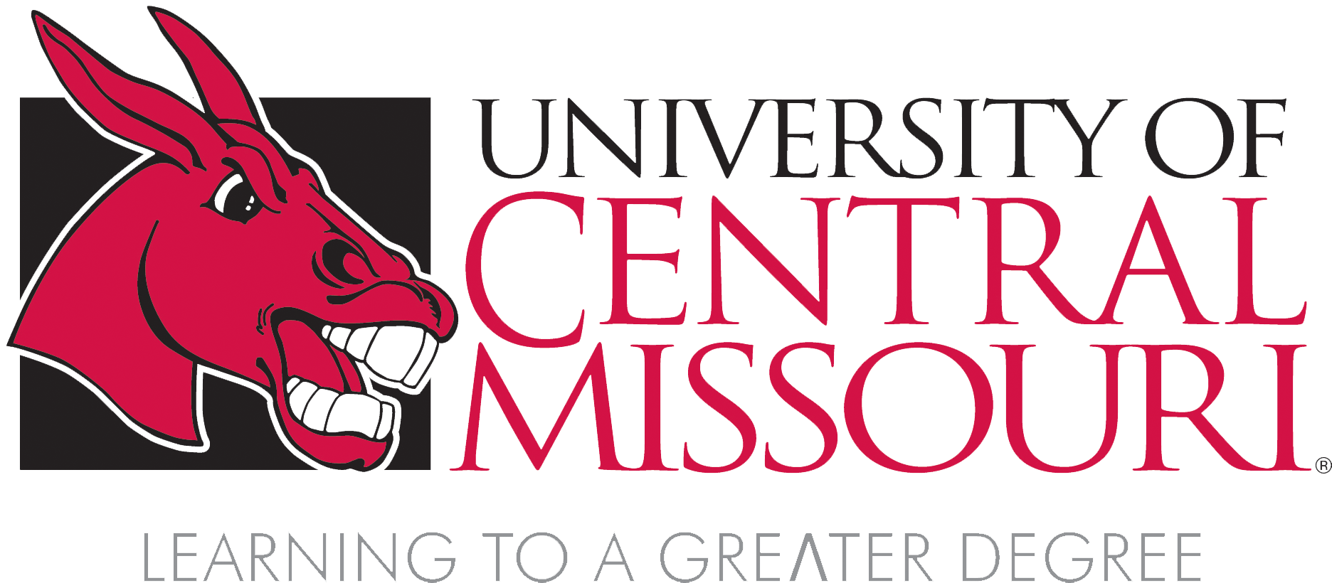University Of Central Missouri >> Mcnair Scholars University Of Central Missouri Scholars Present