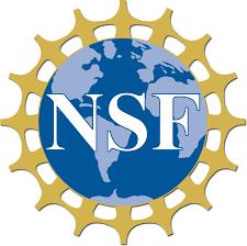 Three UCF Scholars Recipient of NSF GRFP