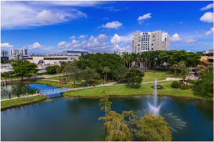 2017 FIU McNair Scholars Research Conference Registration Open