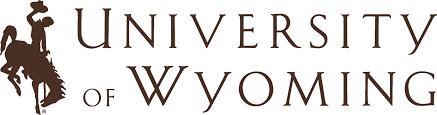 University of Wyoming Alumnus Recognized by TRIO Association
